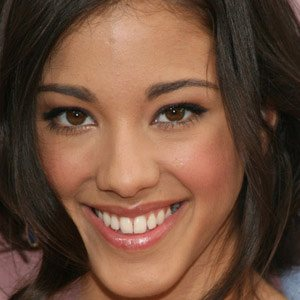 Seychelle Gabriel Real Phone Number Whatsapp