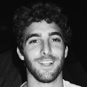 Jackson Guthy Real Phone Number Whatsapp