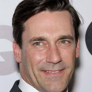 Jon Hamm Real Phone Number Whatsapp