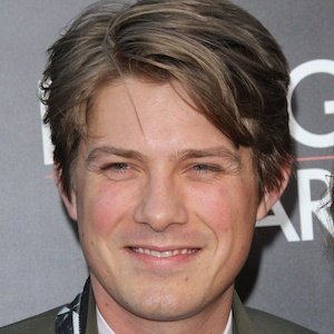 Taylor Hanson Real Phone Number Whatsapp