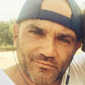 Russell Hantz Real Phone Number Whatsapp