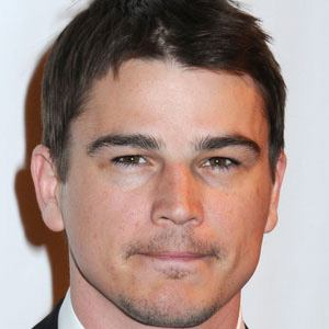 Josh Hartnett Real Phone Number Whatsapp