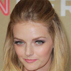 Lydia Hearst Real Phone Number Whatsapp