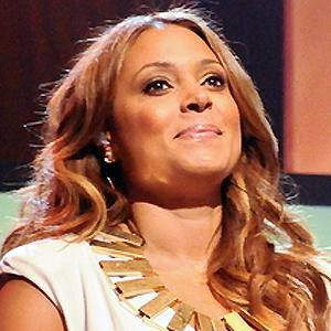 Tamia Hill Real Phone Number Whatsapp
