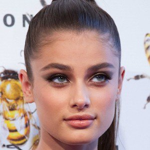 Taylor Hill Real Phone Number Whatsapp