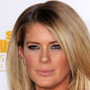Rachel Hunter Real Phone Number Whatsapp
