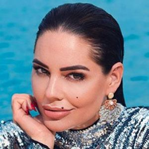 Triana Iglesias Real Phone Number Whatsapp