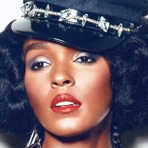 Janelle Monae Real Phone Number