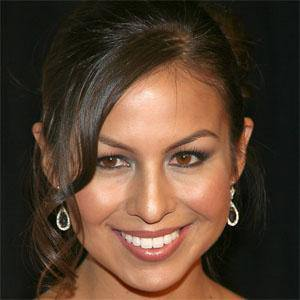 Anjelah Johnson Real Phone Number Whatsapp