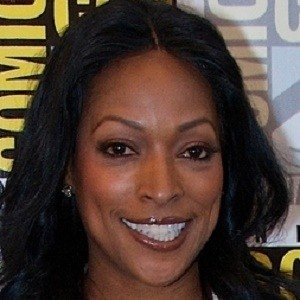 Kellita Smith Real Phone Number
