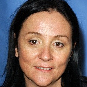 Kelly Cutrone Real Phone Number