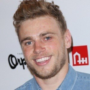 Gus Kenworthy Real Phone Number Whatsapp