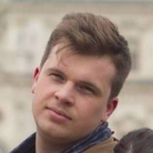 Aleksandar Kesegi Real Phone Number Whatsapp