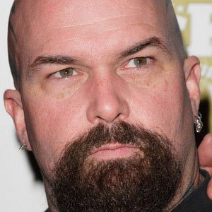 Kerry King Real Phone Number Whatsapp