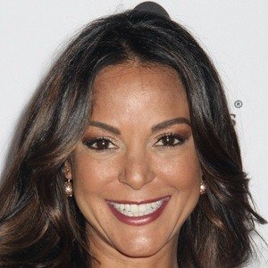 Eva LaRue Real Phone Number Whatsapp