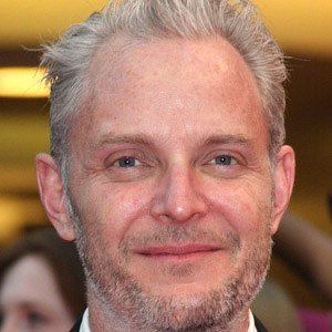 Francis Lawrence Real Phone Number Whatsapp