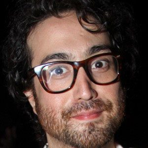 Sean Lennon Real Phone Number Whatsapp