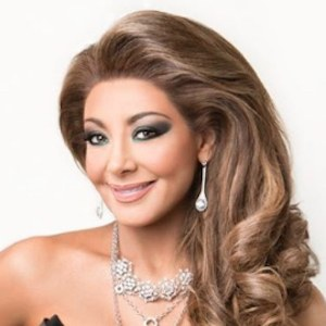 Gina Liano Real Phone Number Whatsapp