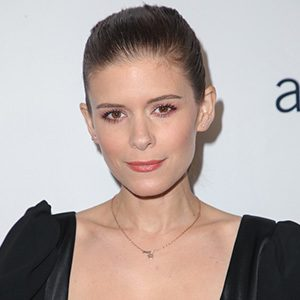 Kate Mara Real Phone Number Whatsapp