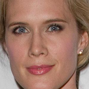 Stephanie March Real Phone Number Whatsapp