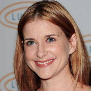 Kellie Martin Real Phone Number Whatsapp