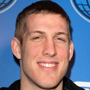 Mason Plumlee Real Phone Number