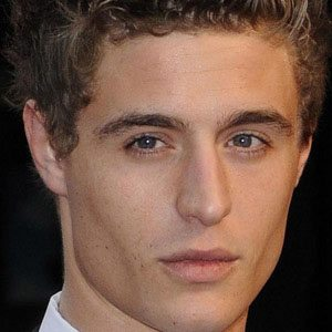 Max Irons Real Phone Number