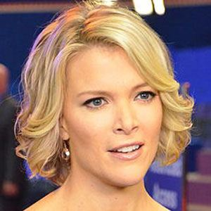 Megyn Kelly Real Phone Number