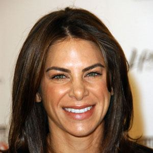 Jillian Michaels Real Phone Number Whatsapp