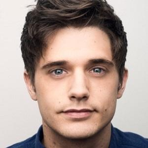 Andy Mientus Real Phone Number Whatsapp