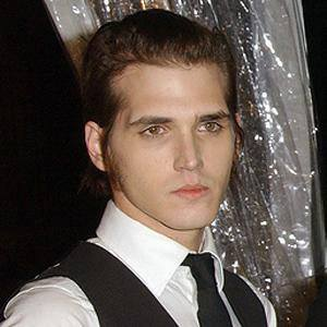 Mikey Way Real Phone Number