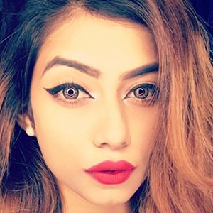 Nagma Mirajkar Real Phone Number Whatsapp