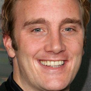 Jay Mohr Real Phone Number Whatsapp