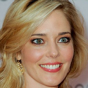 Christina Moore Real Phone Number Whatsapp