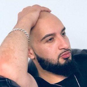 Mustafa Rahimtulla Real Phone Number Whatsapp