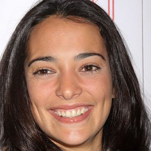 Natalie Martinez Real Phone Number
