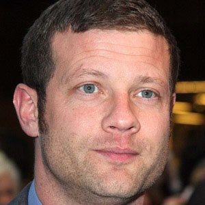 Dermot O'Leary Real Phone Number Whatsapp
