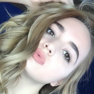 Brianna Paige Real Phone Number Whatsapp
