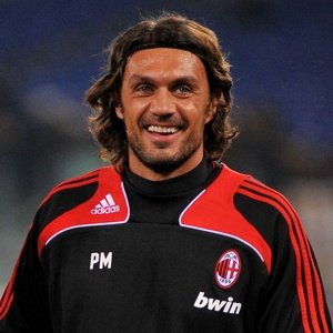 Paolo Maldini Real Phone Number