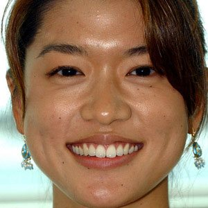 Grace Park Real Phone Number Whatsapp
