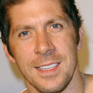 Ray Park Real Phone Number Whatsapp