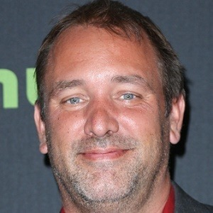 Trey Parker Real Phone Number Whatsapp