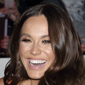 Vicky Pattison Real Phone Number Whatsapp