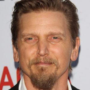 Barry Pepper Real Phone Number Whatsapp