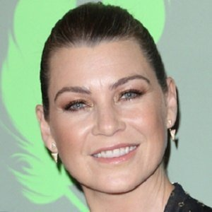 Ellen Pompeo Real Phone Number Whatsapp