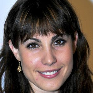 Carly Pope Real Phone Number Whatsapp