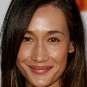 Maggie Q Real Phone Number Whatsapp
