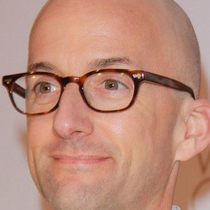 Jim Rash Real Phone Number Whatsapp