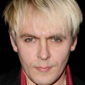 Nick Rhodes Real Phone Number Whatsapp