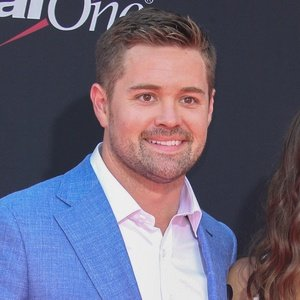 Ricky Stenhouse Jr. Real Phone Number